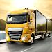 Download Transporter Truck Driver Sim 1.0 APK