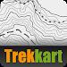 Download Trekkart 1.1.1 APK