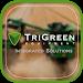 Download TriGreen Equipment 2.4.4 APK