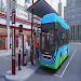 Download Trick Bus Simulator Pro 2017 1.0 APK