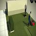Download Trick Hitman Go 1.0 APK
