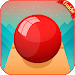 Download Trick Rolling Sky Guide 6.0.9 APK