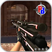 Download Tricky Master Point Blank 1.0 APK