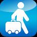 Download Trip Planner 1.1.2 APK