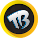 Download Trivia Burst - IQ Challenge 11.2 APK