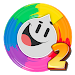 Download Trivia Crack 2 1.11.0 APK