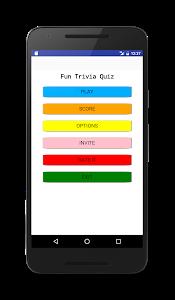 Download Fun Trivia Quiz 2.0.8 APK