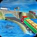 Download Truck Cargo Driving 3D 1.0.03 APK