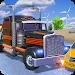 Download Truck Madness Traffic 1.0.2 APK