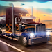 Download Truck Simulator USA 2.2.0 APK
