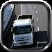 Download Truck Speed Driving Simulator 1.6 APK