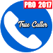 Download True Caller Name & Loccation 1.0 APK