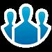 Download TrueConf Free 4K Video Calls 1.3.2.523 APK