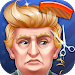 Download Trump's Hair Salon 1.0.5 APK