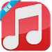 Download Tube MP3 Player Music FREE 1.1 APK