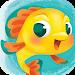 Download Tummyfish 1.7 APK