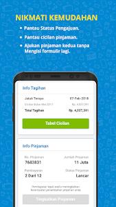 Download TUNAIKU:Pinjam Uang Online,Pinjaman KTA Cepat Cair B04 APK