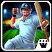 Download Turbo Cricket 7 APK
