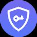 Download Turbo Fast VPN 2.4.4.92 APK