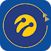 Download Turkcell Şirketim 5.1 APK