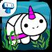 Download Turtle Evolution - Mutant Turtles Clicker Game 1.0.3 APK