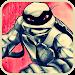 Download Turtle Fight 2.1 APK