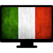 Download Tv Italy Sat Info 1.1 APK