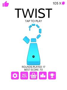 Download Twist 1.03 APK