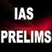 Download UPSC IAS CSAT /PCS /MPSC /RPSC 1.8.9 APK