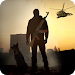 Download US Army Commando Shooting - Military War Game 1.3 APK