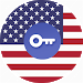 Download USA VPN-Free Unblock Proxy 1.5 APK
