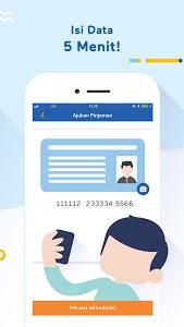 Download UangTeman - Pinjaman Uang Online 3.5.99 APK