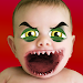 Download Ugly Face Booth: Funny Effects 1.12.0 APK