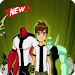 Download Ultimate Ben 10 Tips 8.4 APK