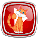 Download Ultimate Cats Videos 0.0.4 APK