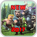 Download Ultimate Clash of Clans-Guide 1.0 APK