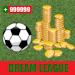 Download Ultimate Dream League Soccer Prank 12.0 APK