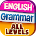 Download Ultimate English Grammar Test 7.0 APK