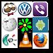 Download Ultimate Logo Quiz U70.179 APK