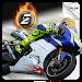Download Ultimate Moto RR 2  APK