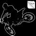 Download Ultimate MotoCross  APK