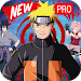 Download Ultimate Naruto Blazing Tips Ultimate APK
