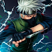Download Ultimate Ninja Fighting 1.0.0 APK