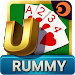 Download Ultimate RummyCircle - Play Rummy 1.10.59 APK