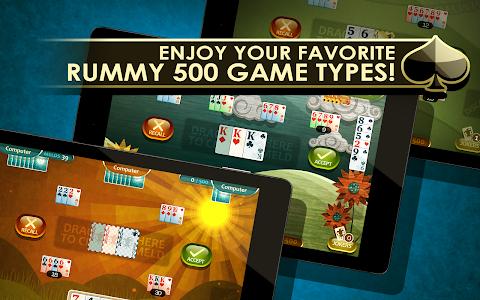 Download Rummy 500 1.13.2 APK