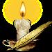 Download Ultimate Shayari 1.0.21 APK