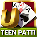 Download UTP - Ultimate Teen Patti (3 Patti) 36.3.1 APK
