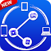 Download Ultra Fast File Share & Data Transfer 1.0 APK