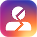 Download Unfollowers for Instagram 2.0.1 APK