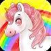 Download Unicorn Dash Run 1.1 APK